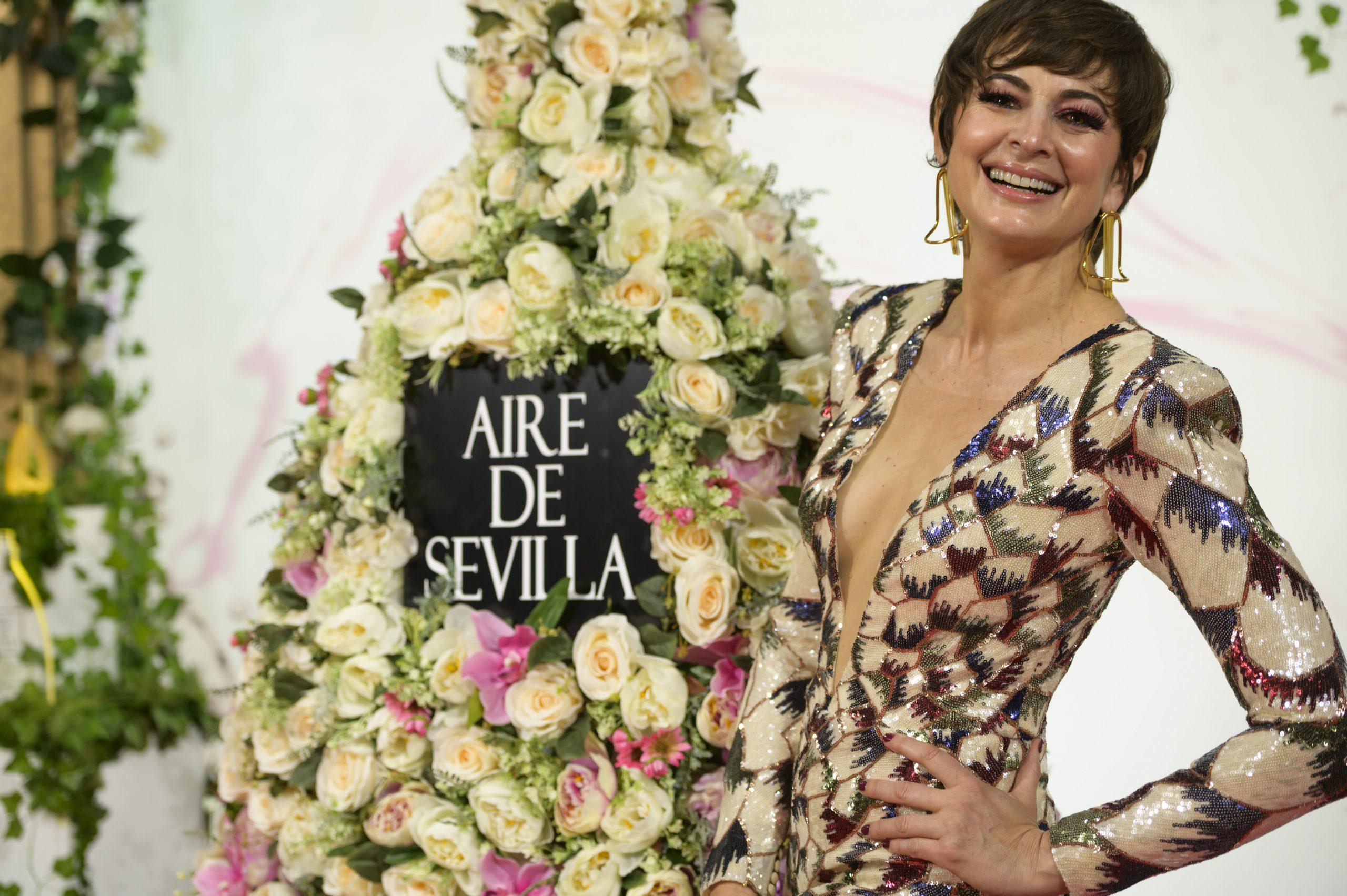 AIRE DE SEVILLA_2020_GOYA_CORTOS_195