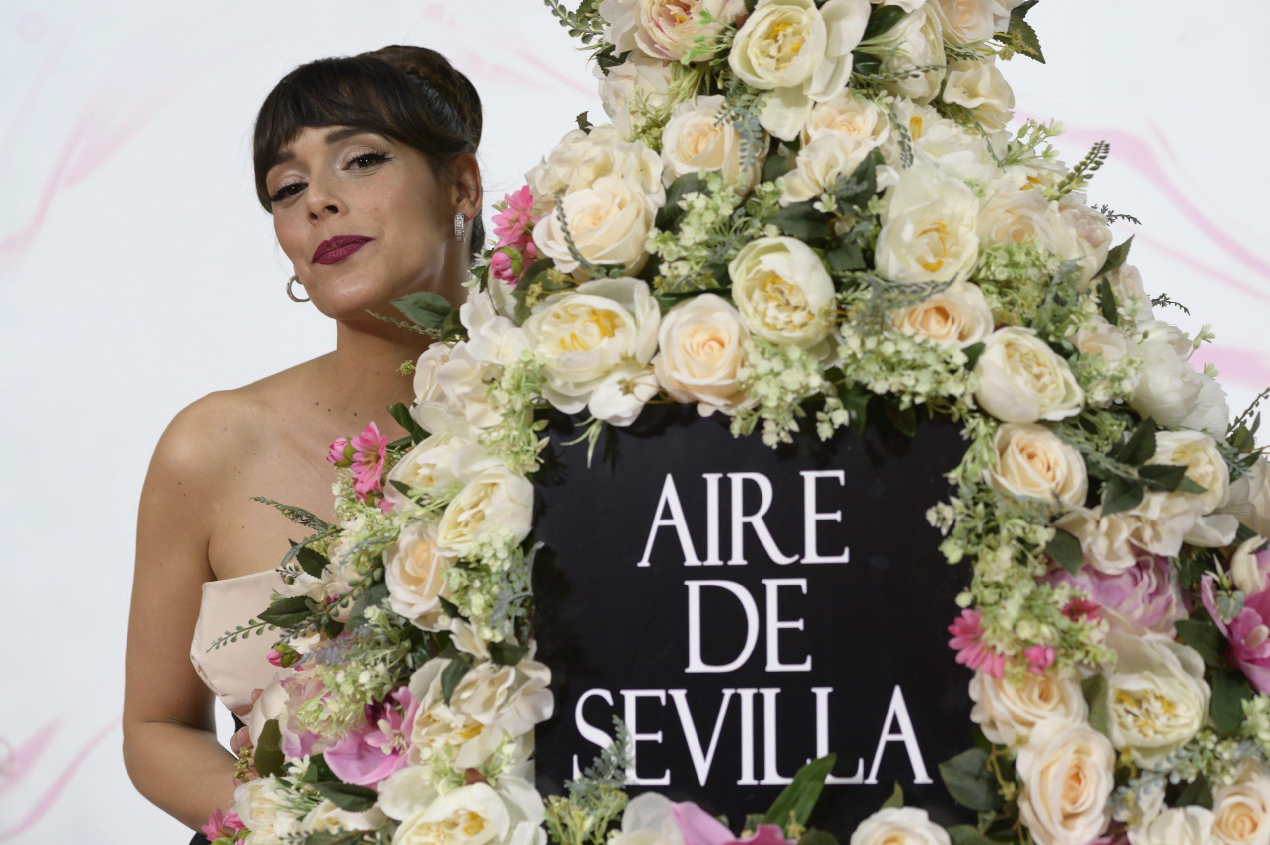 AIRE DE SEVILLA_2020_GOYA_CORTOS_1_115
