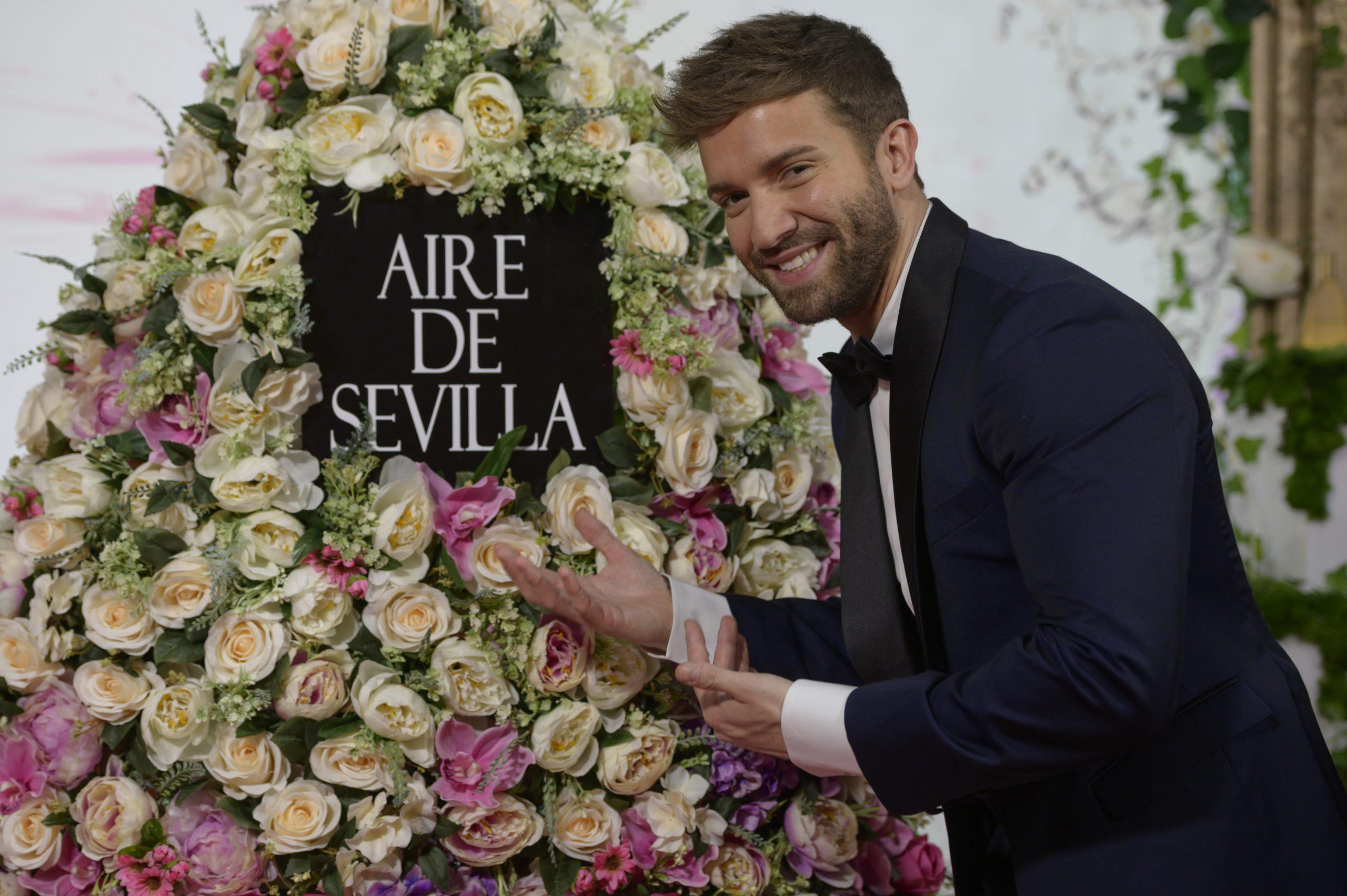 AIRE DE SEVILLA_2020_GOYA_CORTOS_1_19