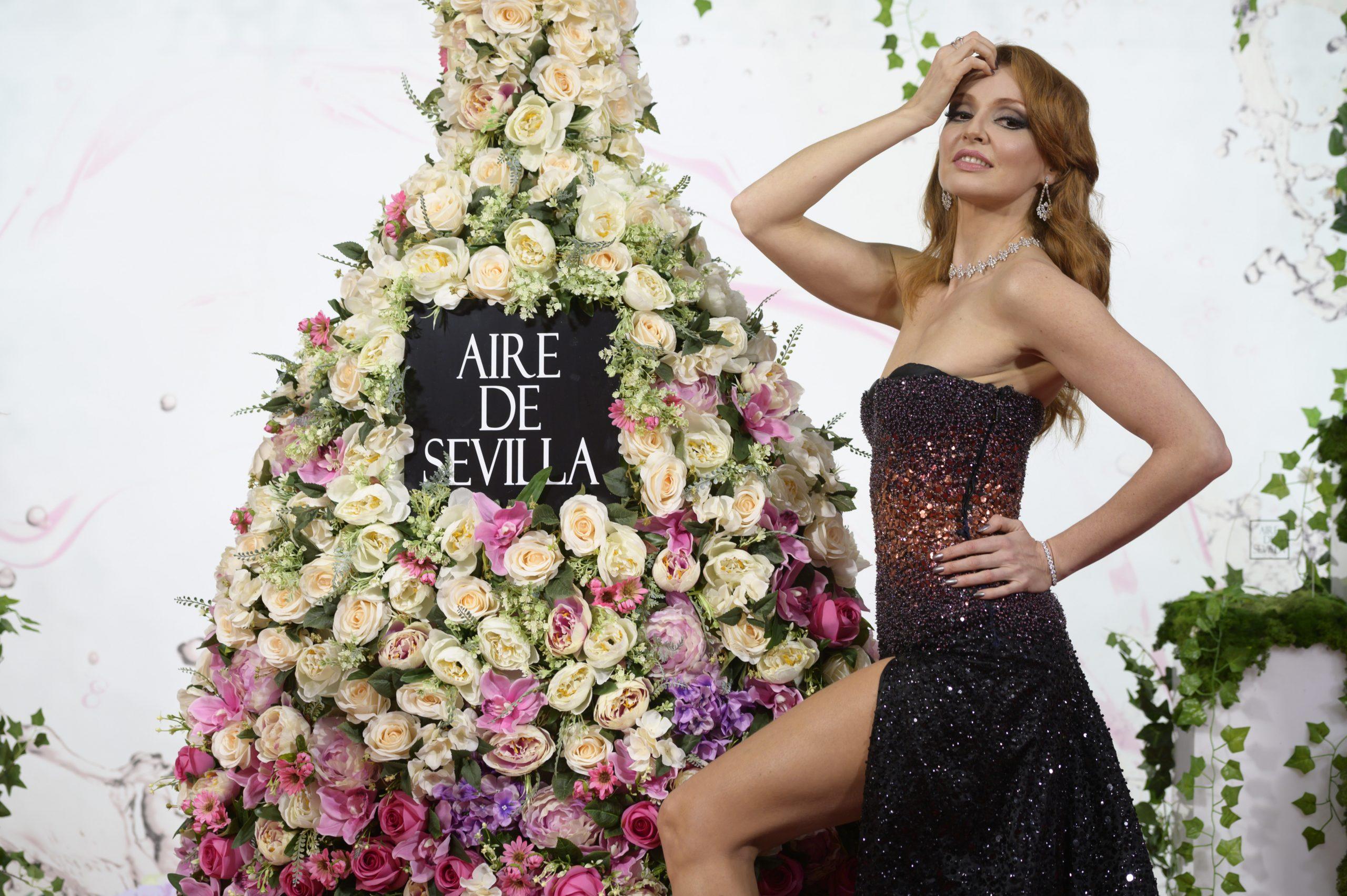 AIRE DE SEVILLA_2020_GOYA_CORTOS_1_98