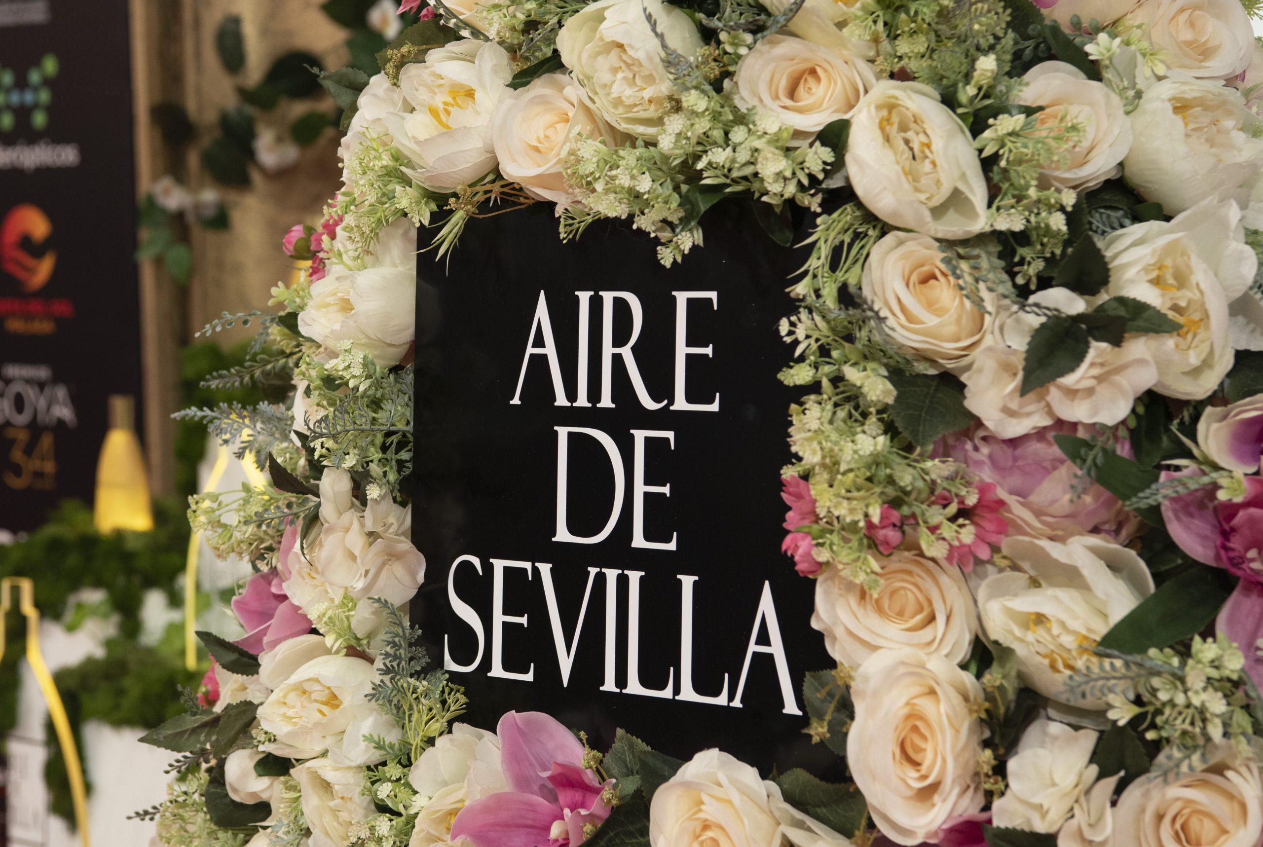 AIRE DE SEVILLA_2020_GOYA_CORTOS_200