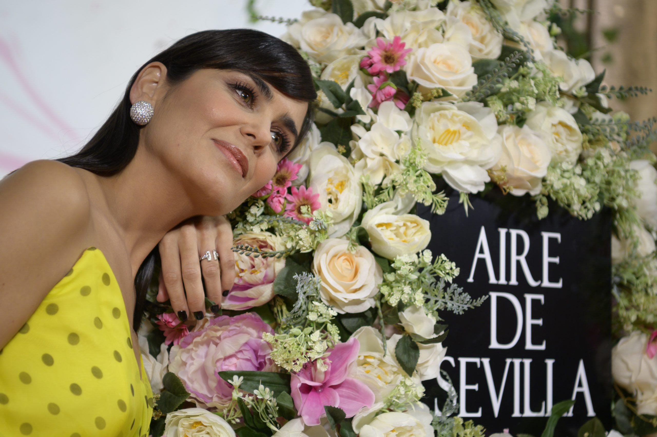 AIRE DE SEVILLA_2020_GOYA_CORTOS_81